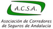 Asociación de Corredores de Seguros de Andalucía (ACSA)