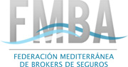 Federación Mediterránea de Brokers de Seguros (FMBA)